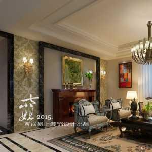 杭州40平米一室一廳房屋裝修要花多少錢
