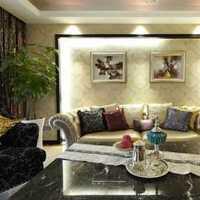 中国有多少个建筑装饰协会