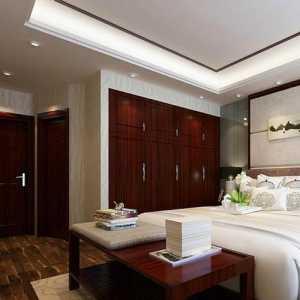 天津中式風格住宅