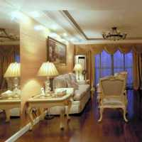 CAD平面家裝圖里的所有家具的標準尺寸有哪些?