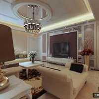 北京奧康盛泰裝飾工程有限公司