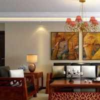 菩提岛家具质量如何 菩提岛家具价格