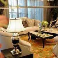 20平米卧室简易装修如何实现一般装修多少钱
