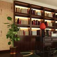 大庆50平米小户型装修要多少钱一室一厅一卫的