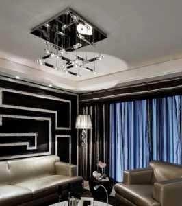 北京买床卧室装修
