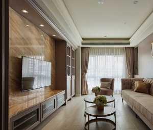 北京loft簡裝