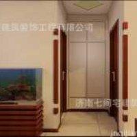 上海品殿建筑装饰有限公司是装修办公室的吗?
