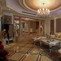 欧式的装修北京有哪家装修做的好啊