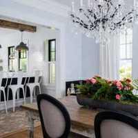 要装修100平的房子预算在4万以内想找个室内