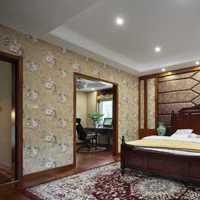 100平米的旧房全部翻新装修12万贵吗