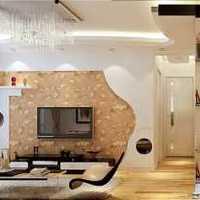 家装瓷砖品牌推荐