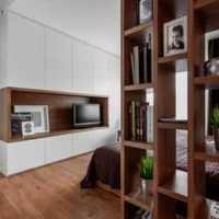 灯具卧室背景墙窗帘卧室装修效果图