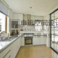 北京二室一厅房子装修及如何省钱