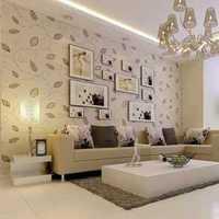 沙发经济型别墅阳光房装修效果图