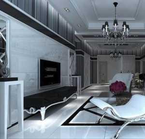 家具有限公司家具