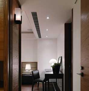 130平米美式風格三居室130平美式沙發效果圖