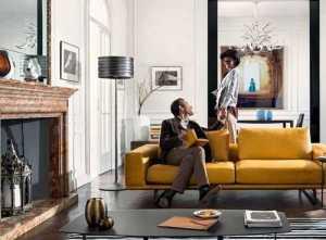 世紀家園裝飾公司