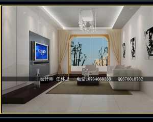 北京通州门窗厂