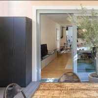 12平米卧室装修如何设计