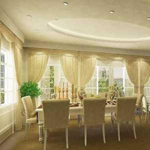 150平米兩層小別墅兩房兩廳兩衛,在北京找裝修公司