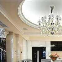 上海120平房子装饰需要多少钱
