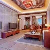 北京别墅装修选择哪家啊