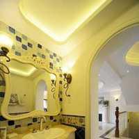 我家北京100平米毛坯房当婚房准备装修预算多少合适