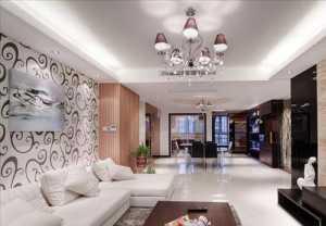 天津米申建筑裝飾公司
