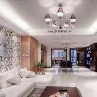 上海闵行区房子装修