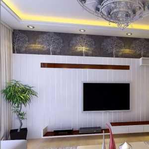 天津市朝陽區裝飾公司