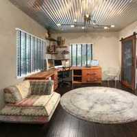 一居室可以装修成和复式房一样吗