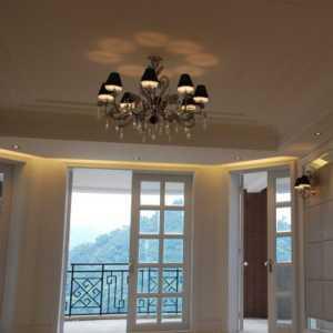 北京50平米一房一廳毛坯房裝修要多少錢