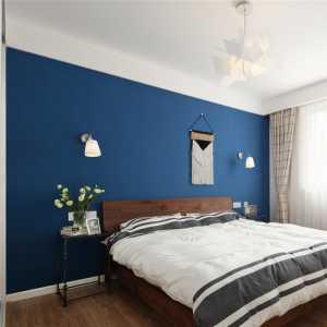 120平的房子装修不要太麻烦简单点需要多少钱?