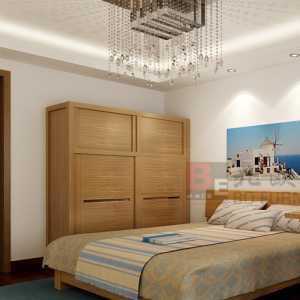 北京中国装饰公司