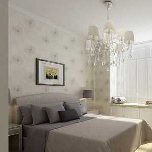 北京90平米两室两厅房屋装修一般多少钱