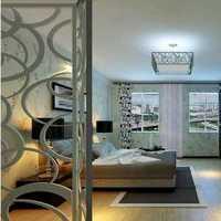 银川市场100平米的房子装修的差不多大概多少钱