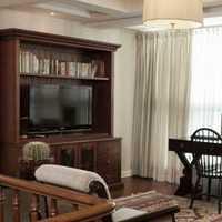 求70平米小户型室内设计