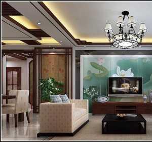 天津的装修公司和天津
