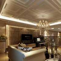 家装pvc地板家用塑胶地板室内环保地板是用哪