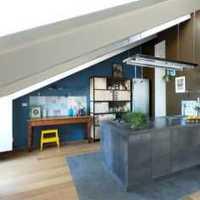 装设设计有限公司做工程装饰和室内装饰有哪些职位