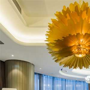 北京銘望裝飾公司室內圖片