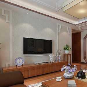 上海小米家居装修