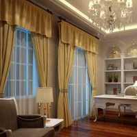 上海1917设计装饰公司