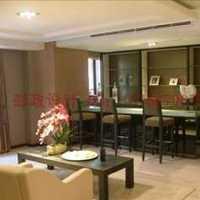 北京綠緣居裝修公司