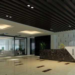 北京十杰公司地址
