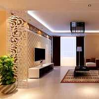 上海住宅装修施工时间规定