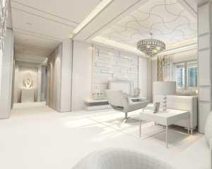 北京43平米1居室舊房裝修誰知道多少錢