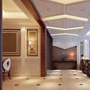 天津三陽裝飾公司
