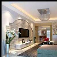 东方卫视梦想改造家装修免费吗