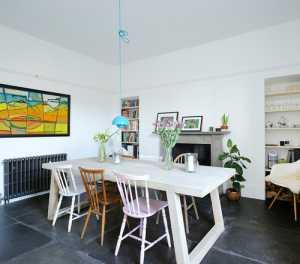 苏州90平米新房最简单的装修多少钱